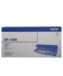DR-1000 BROTHER DRUM