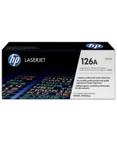 HP 126A IMAGING DRUM (CE314A)