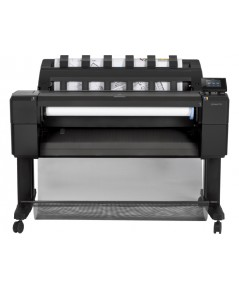 HP DesignJet T930 36in Printer
