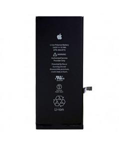 แบตไอโฟน6S พลัส -iPhone 6S Plus Battery (ประกันแบตเตอรี่ 1 ปี)