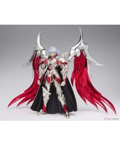 Saint Cloth Myth EX God of War Ares