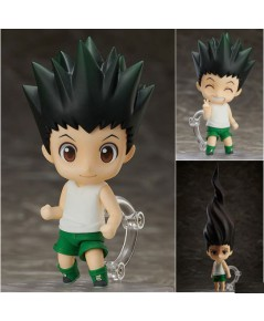 Nendoroid Hunter x Hunter Gon Freecss
