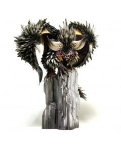 Capcom Figure Builder Creator\'s Nergigante