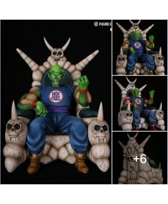 FC BOSS Series Vol.1 1/6 King Piccolo (4 fingers) original ver