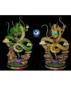 Y.Y-STDUIOS Dragonball Shenron