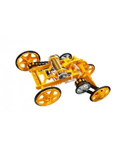 Wheel Walker Tamiya