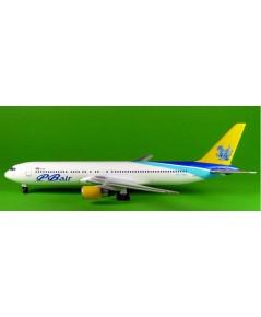 Boeing 767 Pb Air 1/400