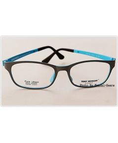 กรอบแว่นตา TONY MORGAN no.TM.1027