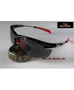 แว่นกันแดด OUTDO-SPORT Polarized รุ่น TR337