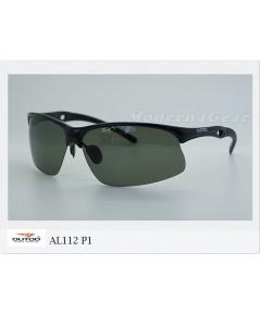 แว่นกันแดด OUTDO-SPORT Polarized รุ่น AL112 P1