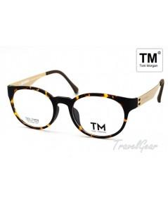 กรอบแว่นตา TM no.TMM1067