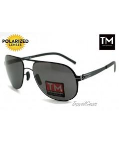 แว่นกันแดด TM Toni Morgan Nano Polarized รุ่น TMS3 C1 โพลาไรซ์