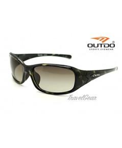 แว่นกันแดด OUTDO-SPORT Polarized รุ่น FL917 P5