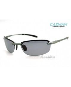 แว่นกันแดด CAXMAN Polarized len รุ่น PX-108S3