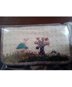 กระเป๋าผ้า - Handmade Bag