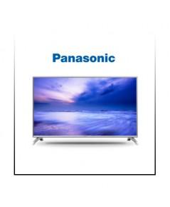 Panasonic LED TV ขนาด 49 นิ้ว รู่น TH-49E410T