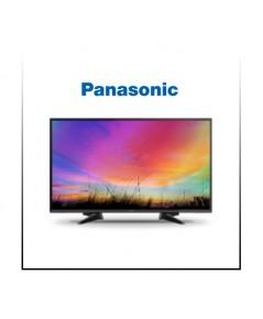Panasonic LED TV ขนาด 43 นิ้ว รู่น TH-43ES630T