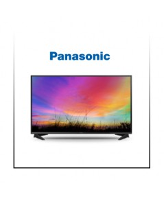 Panasonic LED TV ขนาด 49 นิ้ว รู่น TH-49ES630T