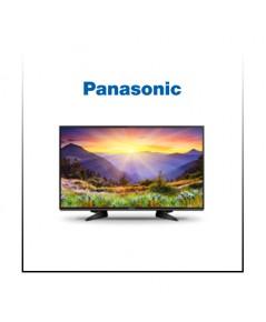 Panasonic Smart TV ขนาด 55 นิ้ว รุ่น TH-55EX600T