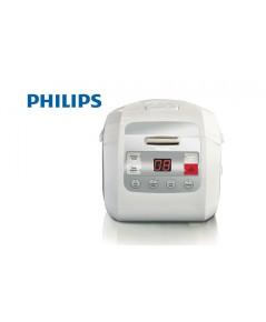 หม้อหุงข้าว PHILIPS  รุ่น HD3030  1.0 ลิตร