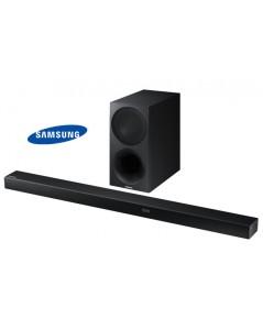 Samsung Soundbar 340 W 3.1 Ch Flat รุ่น  HW-M550