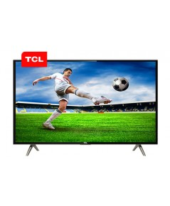TCL LED Digital TV ขนาด 32 นิ้ว รุ่น  LED32D2920