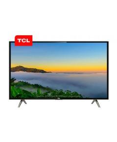 TCL LED Digital TV ขนาด 29 นิ้ว รุ่น LED29D2920