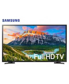 Samsung Full HD Flat TV ขนาด 40 นิ้ว รุ่น 40N5000 Series 5 (2018)