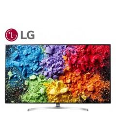LG SUPER UHD Smart TV 4K ขนาด 65 นิ้ว รุ่น 65SK8500PTA