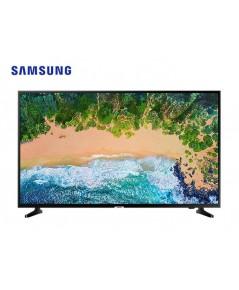 Samsung Smart TV UHD 4K  ขนาด 50 นิ้ว รุ่น UA50NU7090KXXT