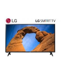 LG LED Full HD Smart TV ขนาด 43 นิ้ว รุ่น 43LK5700PTA
