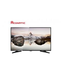 Aconatic LED Digital TV ขนาด 32 นิ้ว รุ่น AN32DH800NS