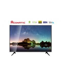 Aconatic LED Smart TV ขนาด 43 นิ้ว รุ่น AN43DF800SM