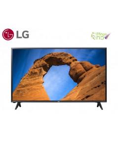 LG LED TV Full HD Digital ขนาด 32 นิ้ว  รุ่น 32LK500BPTA