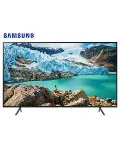 Samsung Smart TV UHD Flat ขนาด 55 นิ้ว รุ่น UA55RU7100KXXT Series 7 (2019)