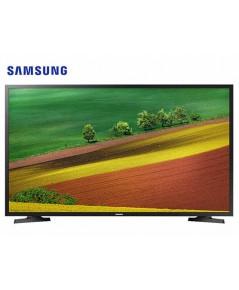 Samsung  HD Smart TV  ขนาด 32 นิ้ว  รุ่น 32N4300 Series 4 (2018)