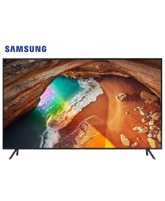 Samsung QLED Smart TV 4K ขนาด 55 นิ้ว รุ่น QA55Q60RAKXXT (2019)