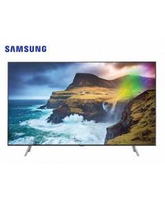 Samsung QLED Smart TV 4K ขนาด 55 รุ่น QA55Q75RAKXXT (2019)