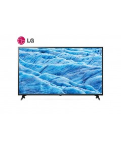 LG Smart TV UHD 4K ขนาด 55 นิ้ว รุ่น 55UM7290PTD