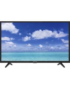 Panasonic FULL HD Smart tv ขนาด 32 นิ้ว รุ่น 32GS400T