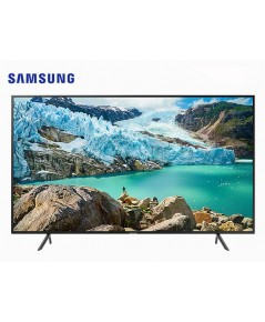 Samsung UHD 4K Smart TV ขนาด 55 นิ้ว รุ่น UA55RU7200KXXT Series 7 2019