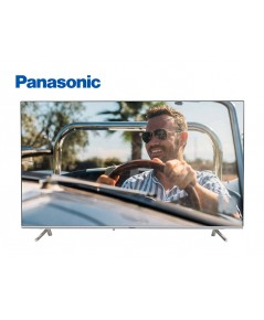 Panasonic Smart tv uhd 4K ขนาด 55 นิ้ว 55GX650T รุ่น TH-55GX650T