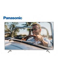 Panasonic Smart tv uhd 4K ขนาด 49 นิ้ว 49GX650T รุ่น TH-49GX650T