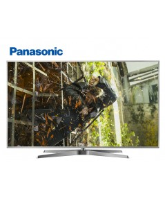 Panasonic UHD 4K Smart TV ขนาด 75 นิ้ว รุ่น 75GX880 (TH-75GX880T) ALL NEW 2019