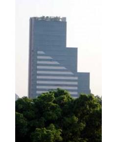 งาน ท่าสี ภายใน  ภายนอก สีน้ำ สีน้ำมัน ทุกชนิด รับเหมา ทาสี อาคาร 42 ทาวเวอร์