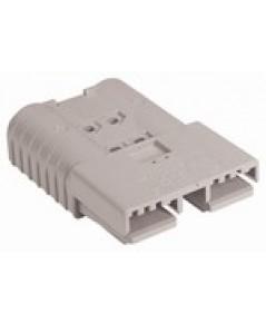 Anderson Connector : SB50 (Gray) (50Amp)