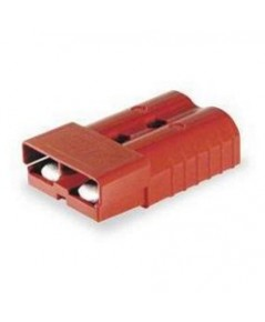 Anderson Connector : SB175 (Red) (175Amp)