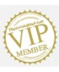 เว็บนี้เป็นสมาชิก วี ไอ พี (VIP) ของเว็บไซต์ TARAD.com