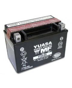 YUASA (JAPAN) : YTX7A -BS