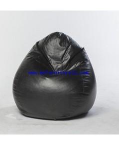 เก้าอี้ Bean bag ทรงหยดน้ำ